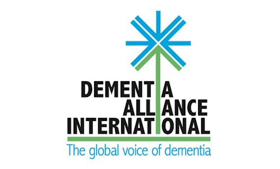 Global plan on dementia marks new era. Alzheimer's Disease International